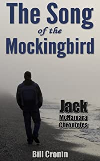 The Song Of The Mockingbird by Bill Cronin ebook deal