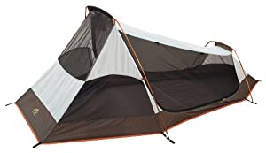 Alps Mountaineering Mystique 2.0 Tent 2 Person 3 Season