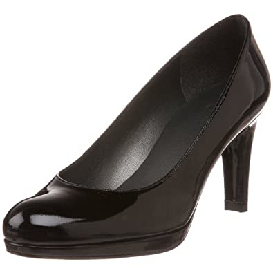 Stuart Weitzman Women's Madison Platform Pump Shoes Reviews