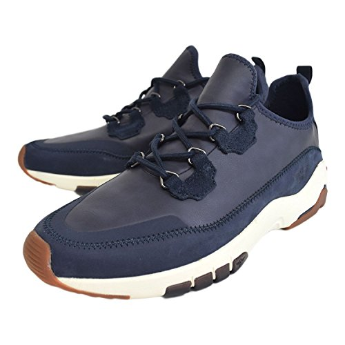 Creative Recreation Napoli Sneakers in Navy 9 M US