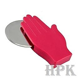 HPK HAND PIZZA SLICER
