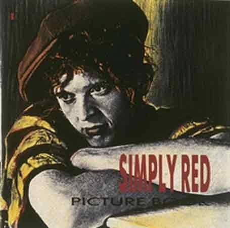 Simply Red - Rockfax Collection (From Tape) - Zortam Music
