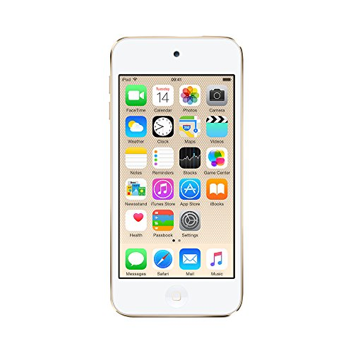 apple-ipod-touch-6gen-ja-32768-mbtouchscreen-