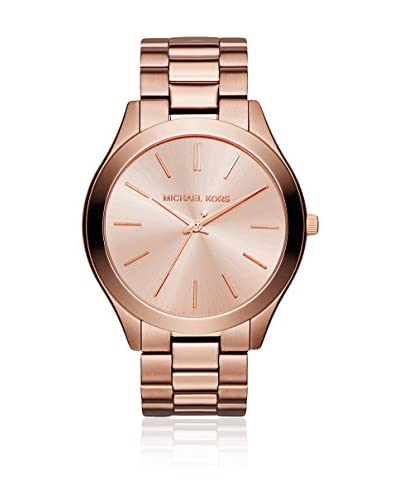 Michael Kors Orologio al Quarzo MK3205  40  mm