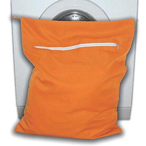 petwear-wash-bag-jumbo-orange-laundry-washing-bag-for-pet-or-horse-blankets