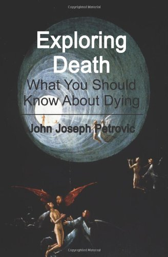 Exploring Death: What You Should Know About Dying