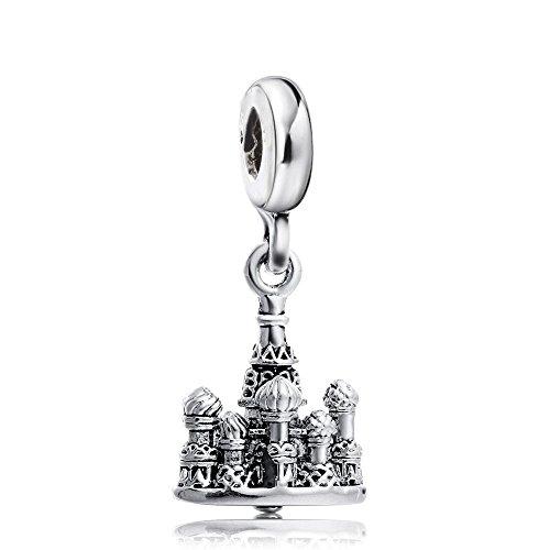 taj-mahal-india-plata-pandora-chamilia-etc-pendientes-charms-pulseras-collares