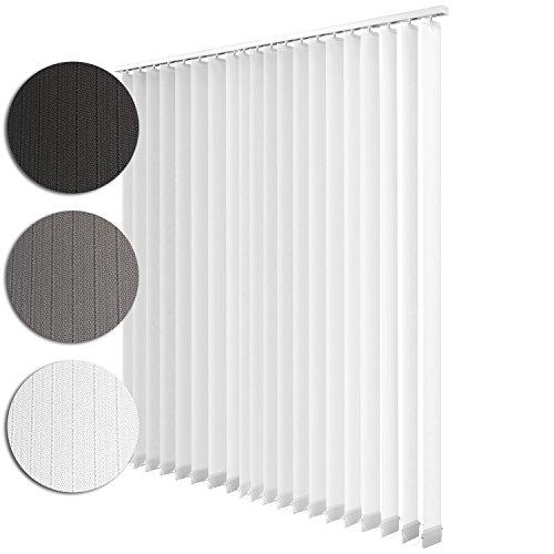 sol-royal-rideau-store-a-lamelles-verticales-avec-chaine-cordon-montage-avec-clips-possible-190x250c