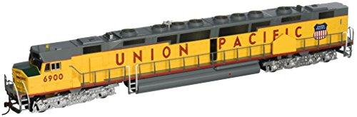 sour-ho-bachmann-diesellok-dd40ax-union-pacific-dcc