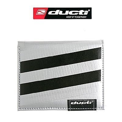 black-striper-duct-tape-undercover-bi-fold-wallet-by-ducti