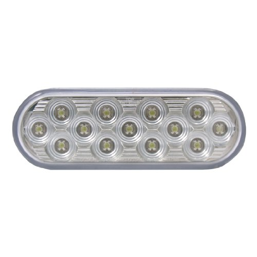 Big Rig Led Lights
