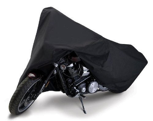 HEAVY-DUTY MOTORCYCLE BIKE COVER fits BMW S 1000 RR (Bmw 1000 Rr compare prices)
