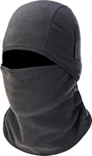 Ergodyne N-Ferno 6826 2-Piece Fleece Balaclava (Fleece Hard Hat Liner compare prices)