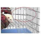 Marshall Ferret Corner Deterrent, 4-Pack