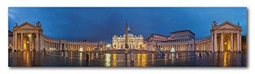 acyrl-verre-photo-panoramique-jusqua-3-metres-largeur-aire-de-rome-peter-vatican-en-exclusif-fine-ar