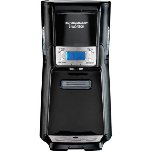 Brewstation Summit 12-Cup Dispensing Coffeemaker
