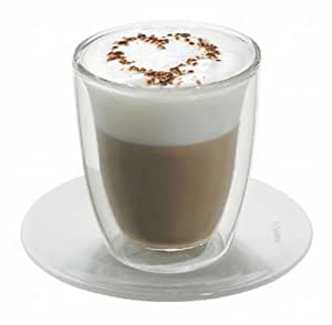 saeco ri9151 24 bodum cappuccino gl ser. Black Bedroom Furniture Sets. Home Design Ideas