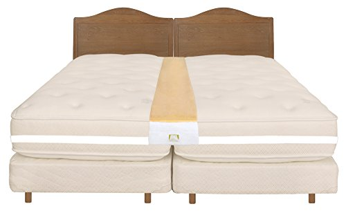 Unire Due Materassi Singoli.Sale Create A King Instant Bed Connector For All Size Twin Beds