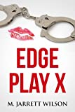 img - for Edge Play X book / textbook / text book
