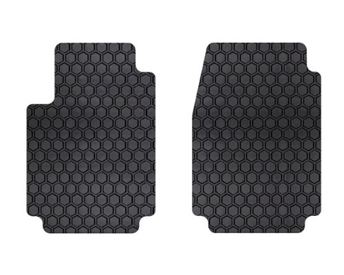 2010-2012-buick-la-crosse-4-door-black-hexomat-2-piece-front-mat-set