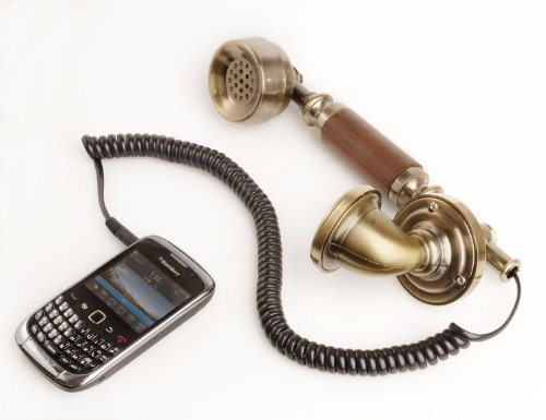 vintage-retro-phone-handset-telephone-for-cell-phone-by-techtools