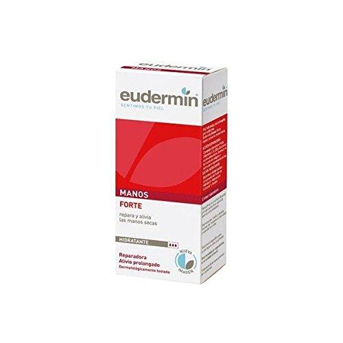 eudermin-crema-manos-protectora-forte-75ml-33