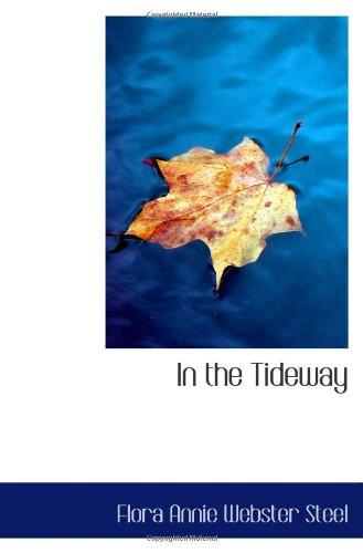 In the Tideway