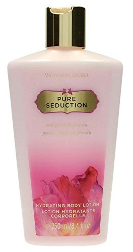 Victoria's Secret, Lozione corpo idratante Pure Seduction, 250 ml