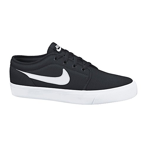 nike-mens-toki-low-txt-casual-shoe-black-white-13-dm-us