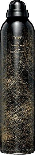 ORIBE Dry Texturizing Spray, 8.5 fl. oz. (Oribe Anti Humidity Spray compare prices)