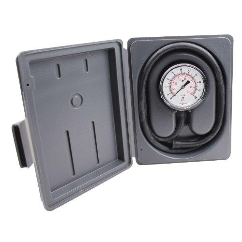 Vacuum Filtration Kit front-267310