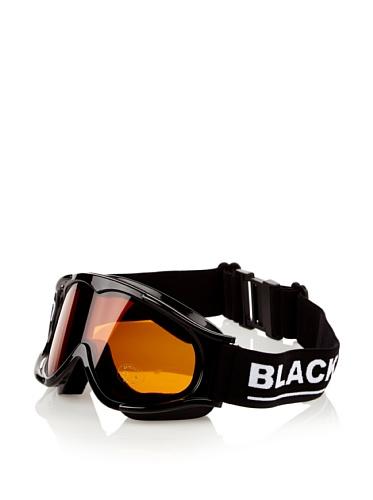 Black Canyon Erwachsene Skibrille