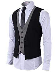 Mens Suits and Sport Coats | Amazon.com