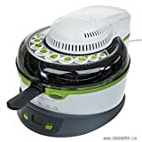 Oster Halo CKSTHF-049 1100-Watt Air Fryer