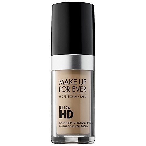 make-up-for-ever-ultra-hd-invisible-cover-foundation-120-y245-soft-sand
