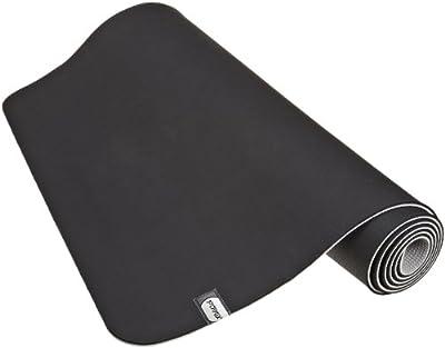 Prana Eco Yoga Mat from prAna
