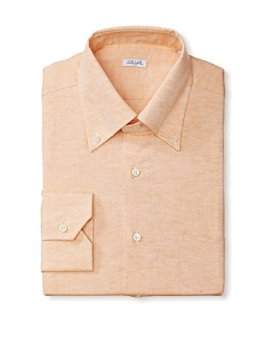 Orian Men's Solid Shirt
