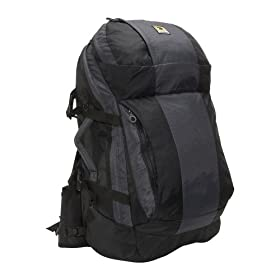 Mountainsmith Euro LX Adventure Travel Luggage