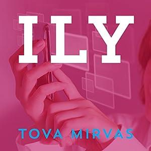 ILY Audiobook