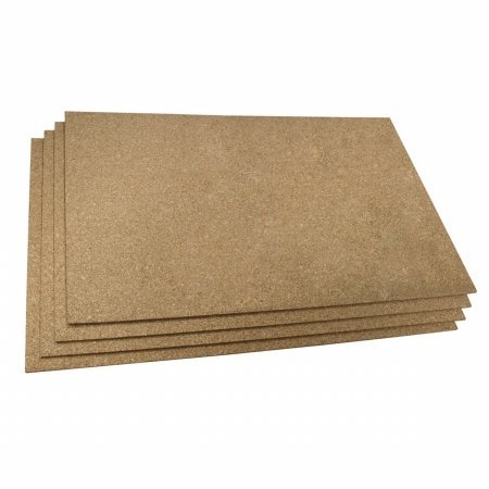 warmly-yours-cork-sheet-24-by-36