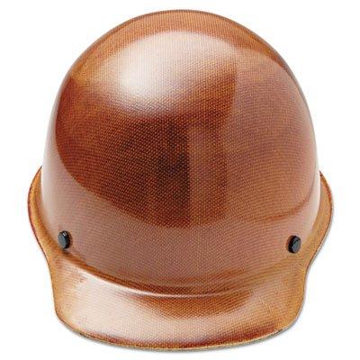 Skullgard Protective Hard Hats, Ratchet Suspension, Size 6 1