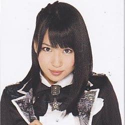 増田有華 AKB48トレーディングコレクション ノーマルカード R218N