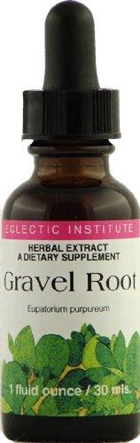 gravel-root-2-fl-oz-60-ml-eclectic-institute-qty-1