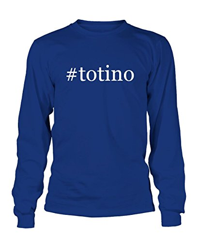 totino-hashtag-mens-adult-long-sleeve-t-shirt-blue-x-large