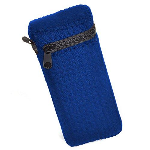 willful-resistant-a-leau-douce-lycra-sac-de-transport-protecteur-etui-pour-jawbone-jambox-mini-porta
