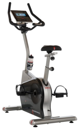 Diamondback Fitness 510Ub Upright Exercise Bike