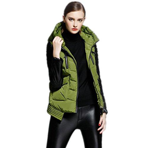 zyqyjgf-womens-thickened-lightweight-outwear-puffer-duck-down-jacket-hooded-full-zip-sportswear-wint