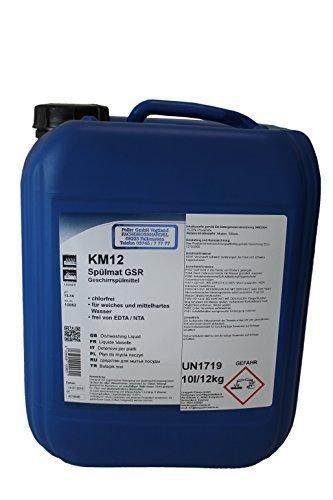 10-liter-spulmat-glaserspulmittel-fur-maschinen-chlorfrei-maschinenspulmittel-profi-spulmittel