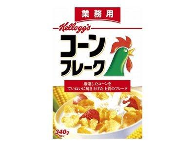 kellogg-corn-flakes-comercial-340-g