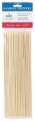 Harold Import Company 4414 Bamboo BBQ